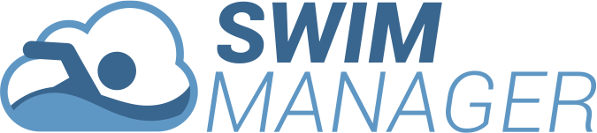http://new.hhsc.org.uk/wp-content/uploads/2018/07/Swim-Manager-Logo-2x.png