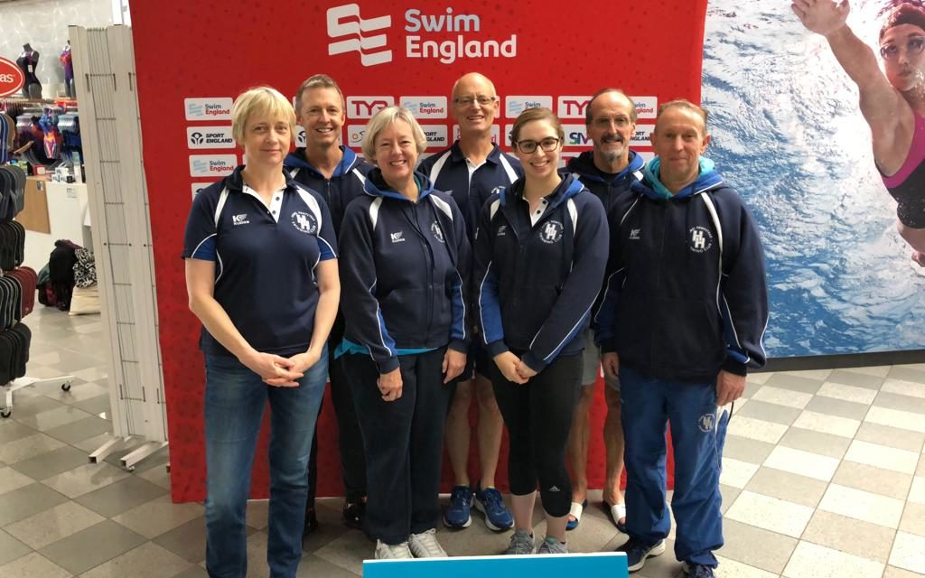 http://new.hhsc.org.uk/wp-content/uploads/2018/11/HHSC_National_Masters_Squad-1024x640.jpg